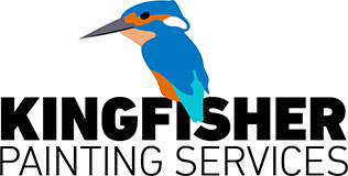 Kingfisher Painting Services